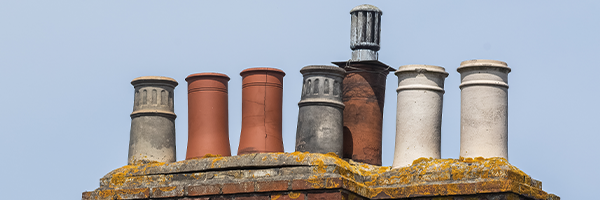 What Size Flue Liner Do I Need?