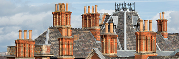 Do I need a Flue Liner?